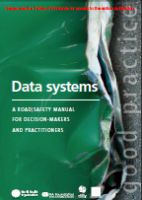 gp_data-systems