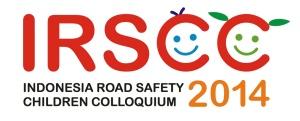 IRSCC2014